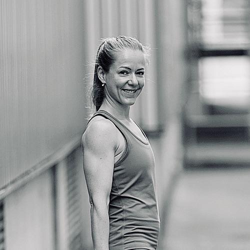 Claudia Schilter