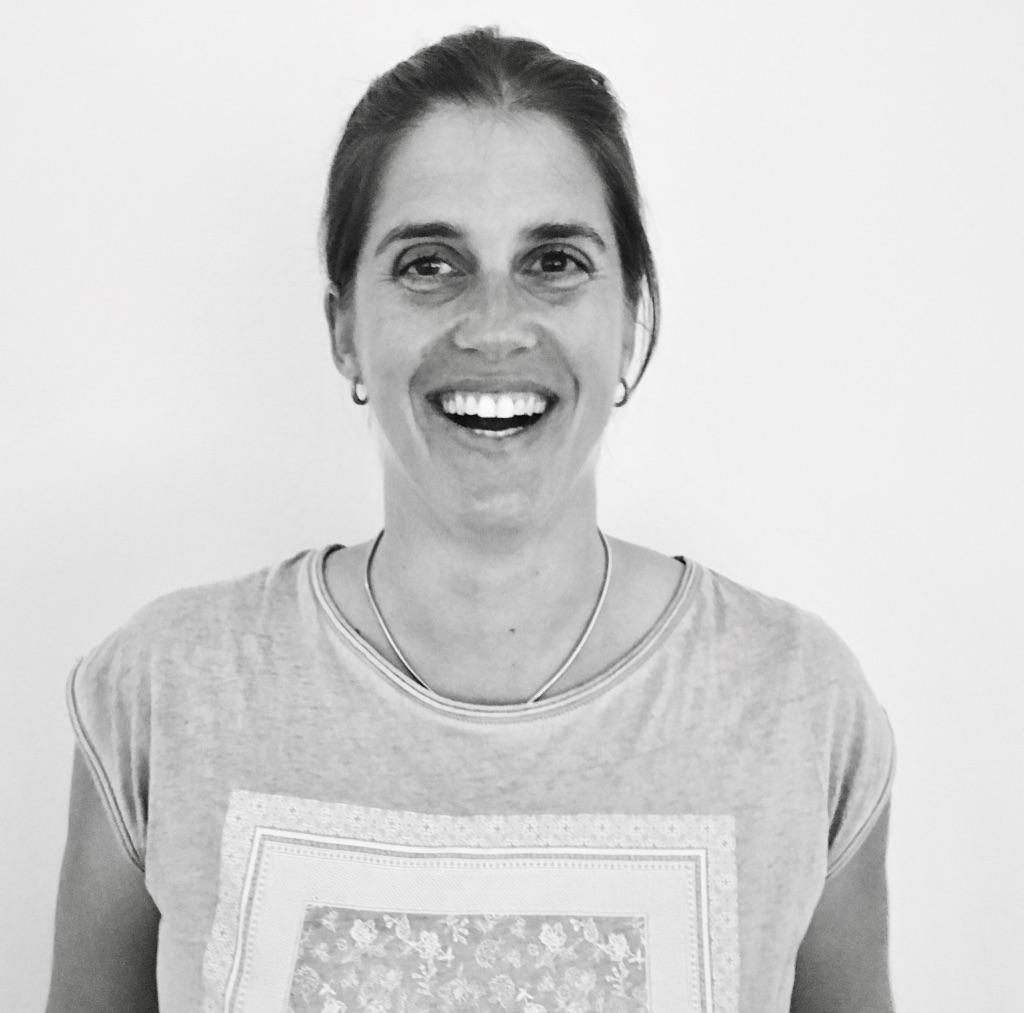 Janine Osterwalder