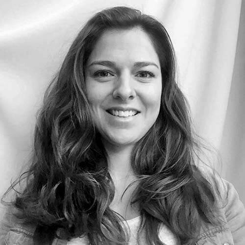 STUDIO FAYO | Marianne Krüger | Yogainstruktorin Luzern