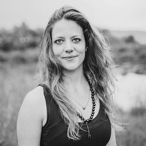 STUDIO FAYO | Fábia Zutt | Inhaberin + Lead Teacher