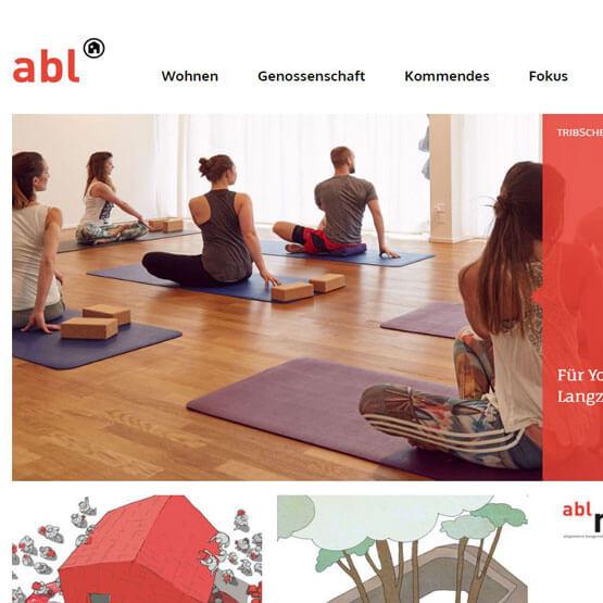 abl magazin yoga luzern
