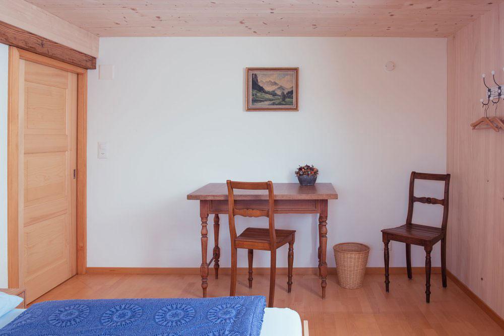 Charmantes Zimmer in Bauernhaus